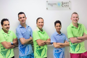 Swiftcare 3 97