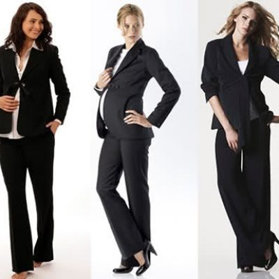 formal-maternity-wear-suits-collection